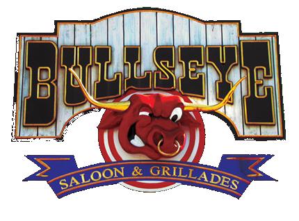 Bullseye - Saloon & Grillades
